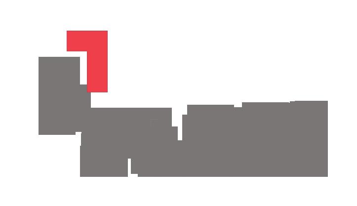 L plast Logo