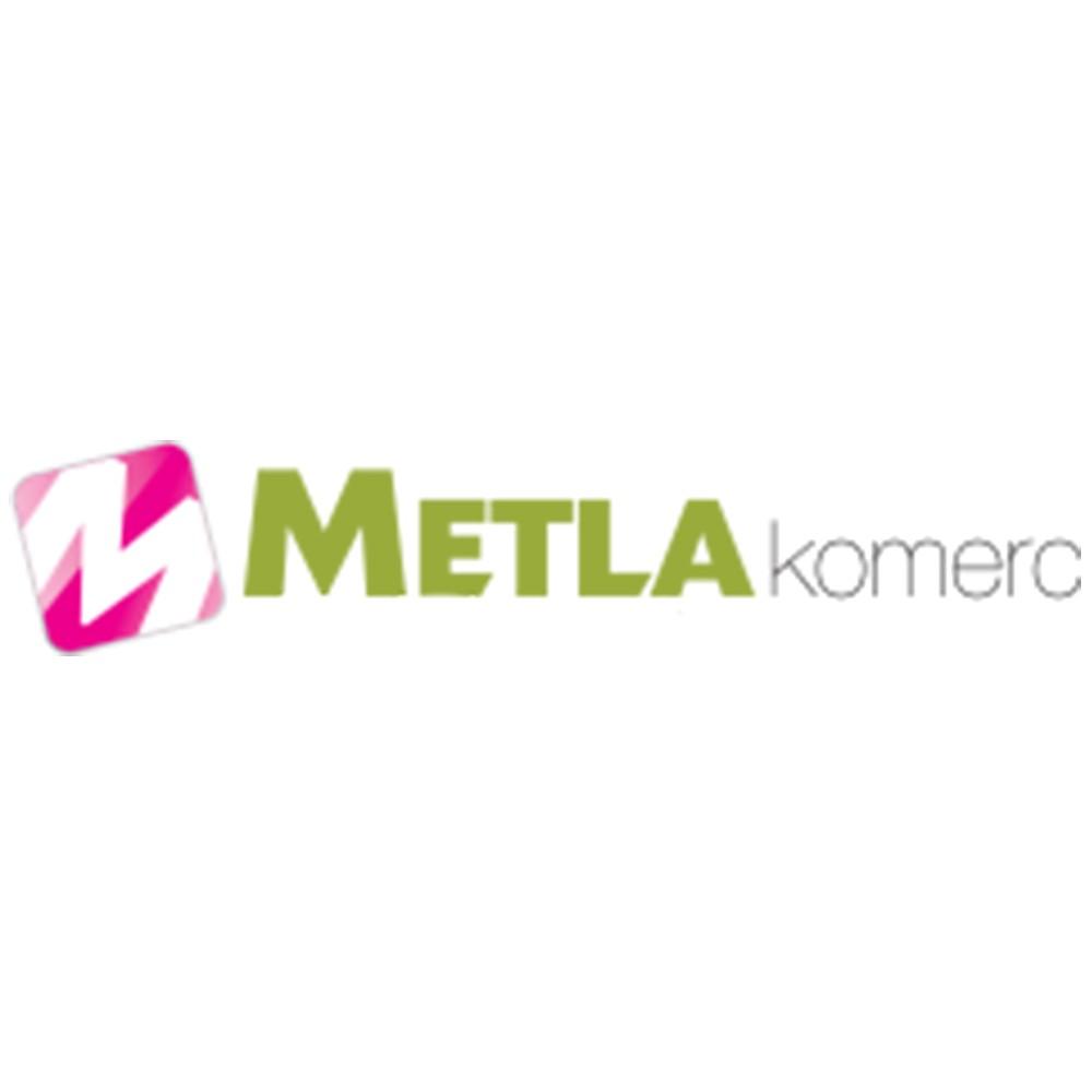Metla logo