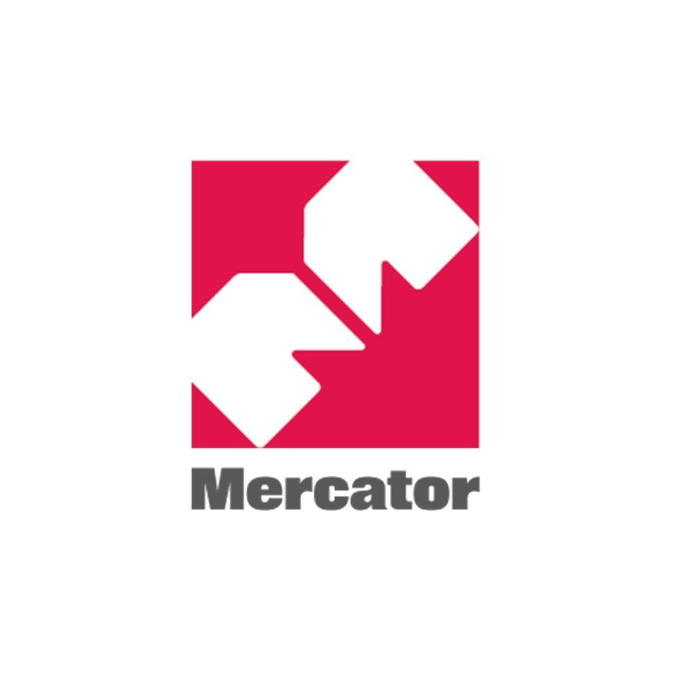 merkator logo