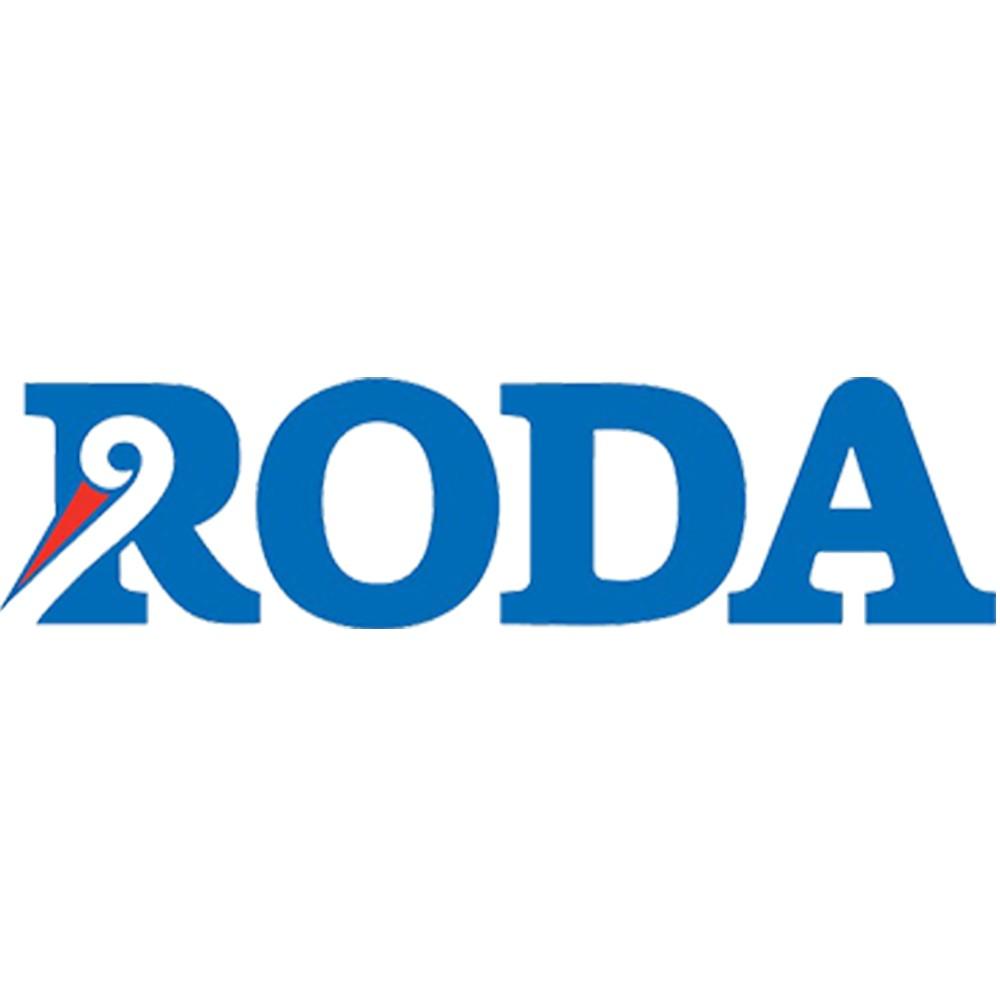 roda logo