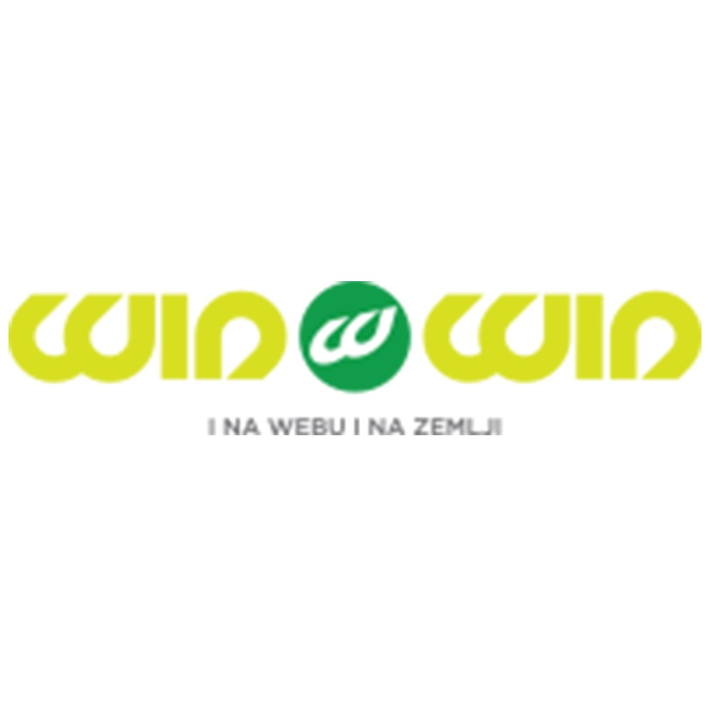 winwin logo
