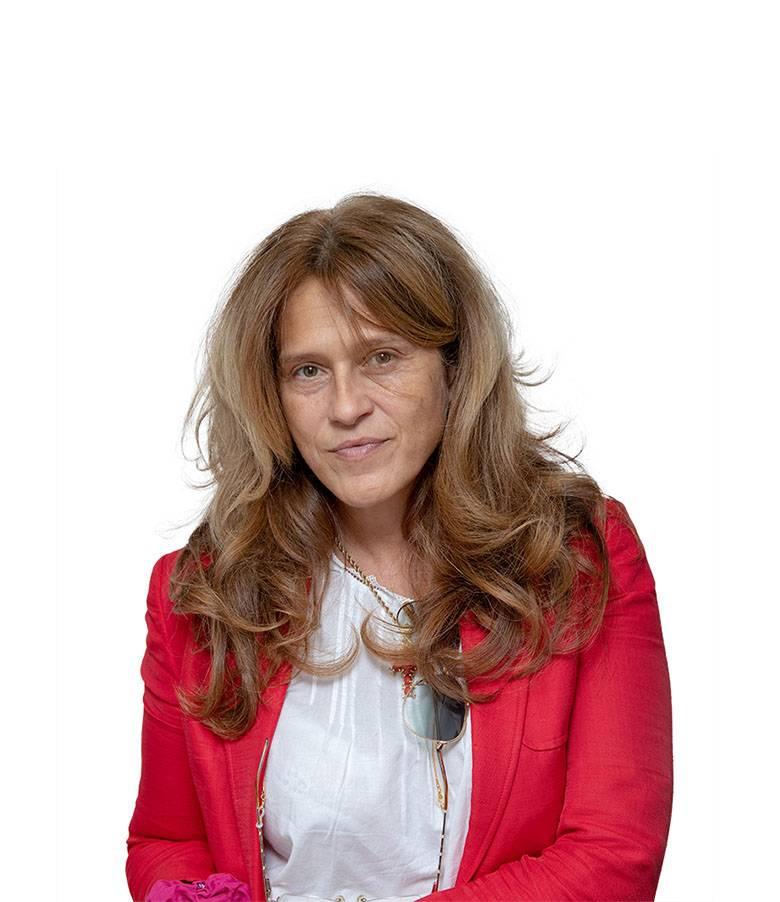 Jasmina Dimitrijevic aa
